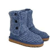 I want these uggs