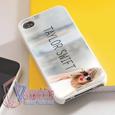 Taylor Swift Cover Album Phone Case Welcome To New York For iPhone 4/4s Case, iPhone 5/5S/5C Case, iPhone 6 case And Samsung Galaxy S2/S3/S4/S5 Cases, $19.00 (http://www.venombite.com/taylor-swift-cover-album-phone-case-welcome-to-new-york-for-iphone-4-4s-case-iphone-5-5s-5c-case-iphone-6-case-and-samsung-galaxy-s2-s3-s4-s5-cases/)