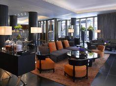Bulgari Hotel & Residences (Λονδίνο, Ηνωμένο Βασίλειο) - Ξενοδοχείο Κριτικές - TripAdvisor
