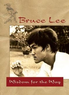 Alert Bruce Lee Museum Booklet-  Kung Fu Art Life Brand New Outstanding Features 52 Pages