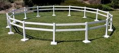 Jumpswest - Horse Jumps, Dressage & Barn Equipment