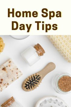 8766f39f417 Try this Relaxing Routine for a Mindful At-Home Spa Day
