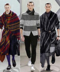 Issey Miyake:   http://blog.rtve.es/moda/2015/01/par%C3%ADs-abre-la-semana-de-la-moda-masculina.html