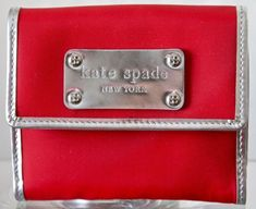 Wine Red Grey Brown Leather Belt Men Birthday Stainless Steel Buckle Ladies Gift Cork in Bordeaux Caledro Wedding