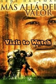 Hd Mas Alla Del Valor 1983 480p 720p 1080p Bluray Free Teljes Filmek Full Movies Online Free Top Movies To Watch Full Movies