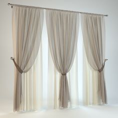 Surprising Tricks: White Curtains Behind Bed mustard gold curtains.Mauve Velvet Curtains linen curtains with lace. 3 Window Curtains, Gold Curtains, Floral Curtains, Curtains Living, Modern Curtains, Rustic Curtains, Velvet Curtains, Colorful Curtains, Curtains With Blinds