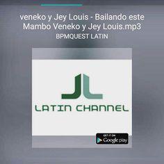 Bueno aqui tenemos a @veneko_y_jeylouis -  Estamos en #tunein por @bpmquest con @djhermanpr  y @djjexsey  sonando duro !!!  en  BPMQUEST...@latinmixmasters#tuneinradio#latinchannel#latin#seratodj#pioneerdj#bpmquest#bpmsupreme  #bpmlatino#lmm #sabadosdegozadera#djs#djsunidos#elvacilon#technicssl1200#latinmixmasters#latinchannel#djhermanydjjexsey#mambo#veneko_y_jeylouis #breakbeats#lafamilia#reggaeton#latinos#latinmusic#hiphopculture#turntablism#alexroymusic#perreo#lazaroellobo#djsunidos by…