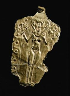 syrian old museum jewelry - Google Search
