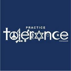 """Tolerance-I've always found wars and fights over religion kind of childish; I really like the quote """"wars over religion are like two children arguing over who's imaginary friend is stronger. Refugees, Give Peace A Chance, E Mc2, We Are The World, World Peace, Inspire Me, Peace And Love, Me Quotes, Inspirational Quotes"""
