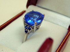 https://www.etsy.com/listing/189738197/vintage-blue-ring-with-sapphires