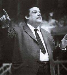 Anche il Maggio ricorda Bruno Maderna con un concerto del Contempoartensemble.  Concerto dedicato al compositore veneziano nel 40° anniversario dalla morte