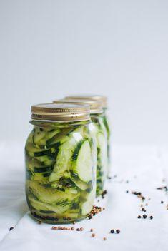 pickles-4
