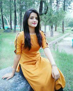 Churidar Neck Designs, Sari Blouse Designs, Salwar Designs, Kurta Designs Women, Kurti Designs Party Wear, Neck Designs For Suits, Sleeves Designs For Dresses, Dress Neck Designs, Sleeve Designs