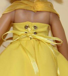 Двум сестричкам / Одежда и обувь для кукол - своими руками и не только / Бэйбики. Куклы фото. Одежда для кукол