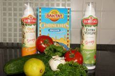 Couscous, Sprays, Drinks, Food, Food Recipes, Simple, Kochen, Drinking, Beverages