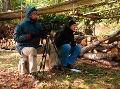 Digital Video Producer opleiding
