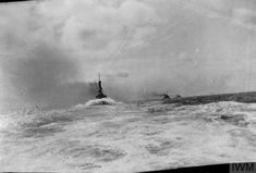 The British cruisers HMS WARRIOR, HMS BLACK PRINCE and HMS DEFENCE of the 1st Cruiser Squadron (consisting of the three ships visible in the photograph plus HMS DUKE OF EDINBURGH) going into action at Jutland. BLACK PRINCE and DEFENCE were both lost with all hands during the battle whilst WARRIOR sank the next day whilst under tow after sustaining very serious damage during the battle. Hms Warrior, Air Raid, Queen Mary, Dundee, Royal Navy, Battleship, Wwi, Sustainability, British
