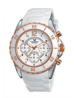 Viceroy Ladies 47562-95 Chronograph