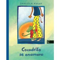 Cocodrilo e Xirafa son dous animais moi diferentes entre si, pero iso non impide que ambos formen unha gran parella, iso si, moi especial. Reading Habits, Working With Children, Disney Characters, Fictional Characters, Teaching, Activities, Google, Crocodile, Children's Literature