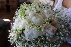 Flowers by Geo offers fresh flower delivery Palatine. Save money by sending flowers directly with a Local Florist. Romantic Wedding Flowers, Fresh Flower Delivery, Local Florist, Lily Of The Valley, Fresh Flowers, Flowers Chicago, Peonies, Floral Wreath, Bouquet