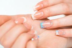 Imagini pentru unghii cu gel