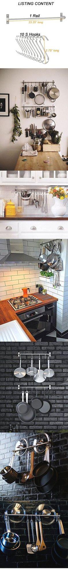 #homedecor #kitchens #KitchenLayout