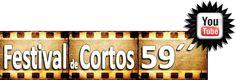 Logo del Festival de Cortos  http://www.rumoralpujarra.com/participa/festival-59-seg.html