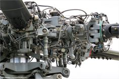 rotor head assembly - Google Search