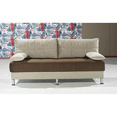 Minimal oturma odaları için ideal olan ikili kanepe modelleri, Evidea.com'da online fırsatlarla evinize geliyor.  https://www.evidea.com/kanepe-ve-koltuklar/c/92