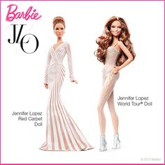 barbie couture - Google Search