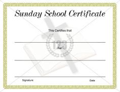 Most precious certificate of achievement template free download free printable certificate templates 123 templates certificate templates yadclub Images