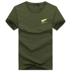 Comic Con Cosplay T-shirts