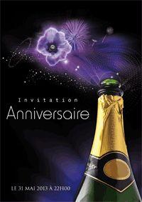 Épinglé par Dromadaire sur Anniversaire | Carte virtuelle gratuite anniversaire, Carte ...