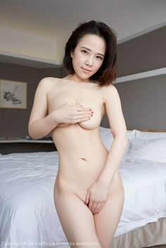 Girl sexy pussy China
