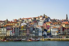 Oporto. To learn more about Porto click here: http://www.greatwinecapitals.com/capitals/porto