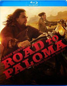 Road to Paloma (2014)