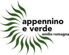 Unione Appennino e Verde