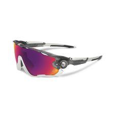 012d89a5a19 Oakley Tour de France Jawbreaker Sunglasses