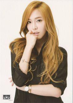 Name: Sooyeon Jung Stagename: Jessica Former Member of: Girls Generation… Kpop Girl Groups, Korean Girl Groups, Kpop Girls, Jessica & Krystal, Krystal Jung, Seohyun, Snsd, Yuri, Jessica Jung Fashion