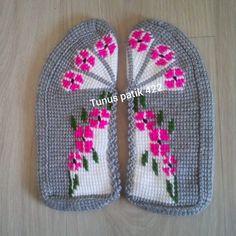 Baby Knitting Patterns, Crochet Patterns, Knitted Hats, Crochet Hats, Tunisian Crochet Stitches, Knitting Videos, Crochet Blouse, Free Crochet, Needlework