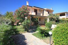 Agenzia Orizzonte Casa Sardegna