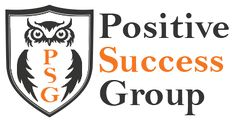 Executive and Life Coaching courses in Dublin, Cork and Galway. Increase your effectiveness with Positive Success Group.