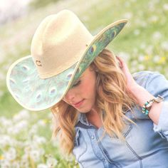 8 Catchy Hat Trends for Men   Women in Summer 2018 e8cea43125bf