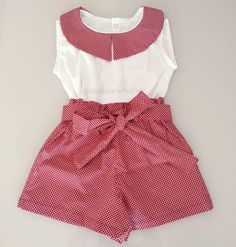 Kids Frocks Design, Baby Frocks Designs, Dresses Kids Girl, Kids Outfits, Baby Dress Design, Girl Dress Patterns, Colourful Outfits, Cute Baby Clothes, Kids Fashion