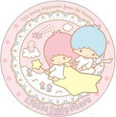 http://stat.ameba.jp/user_images/20120609/23/ami-tam/26/60/j/o0415041712019502528.jpg