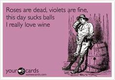 The best wine Memes and Ecards. See our huge collection of wine Memes and Quotes, and share them with your friends and family. Lol, Haha Funny, Hilarious, Funny Stuff, Funny Shit, Funny Things, Random Stuff, Georg Christoph Lichtenberg, Just In Case