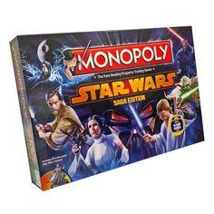 Star Wars Monopoly - Limited Edition Winning Moves http://www.amazon.co.uk/dp/B00FW27B9O/ref=cm_sw_r_pi_dp_2Tl5vb0E76WS6