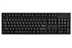 WASD V2 104-Key Custom Mechanical Keyboard