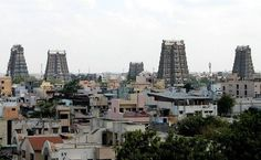 Invest Not In Just Mallis In Madurai | Sulekha Property