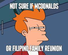 Not Sure If McDonalds... Or Filipino Family Reunion  #dubai #onlyindubai #dubaiproblems #dxb #dubailife #uae #mydubai #sharjah #abudhabi #alain #dubaiexpat #dubaimemes #dubaimall #myuae